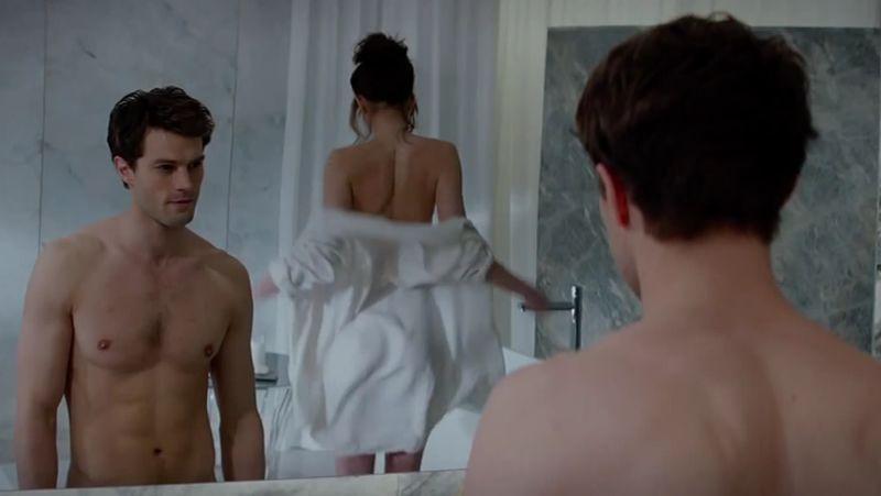 El año 2014 según YouTube.Imagen de la película «Bajo la misma estrella», basada en la novela