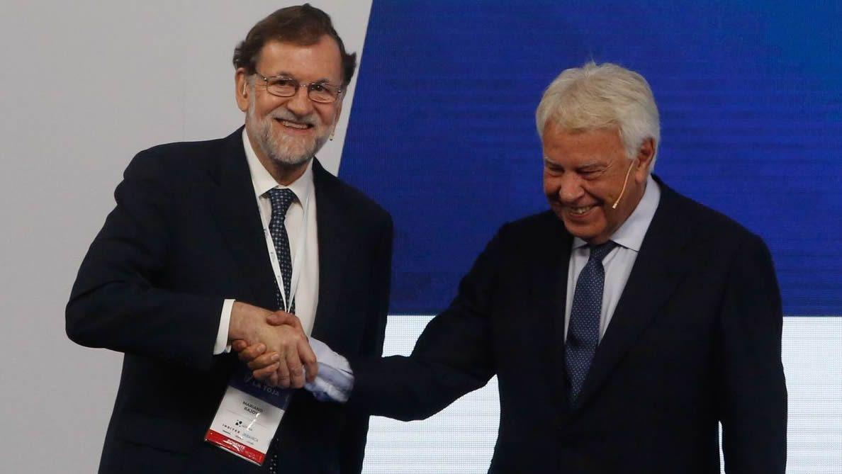 El gallego Raimundo Viejo, que figuraba entre los posibles cabezas de lista de Más País en Barcelona, concurrirá finalmente en el tercer puesto de la candidatura de Errejón