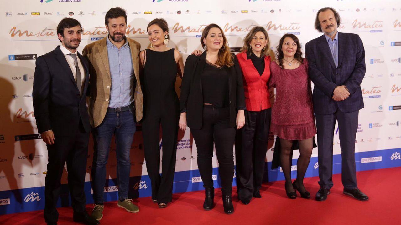 A produtora Vaca Films