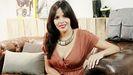 Raquel del Rosario, en una imagen de archivo