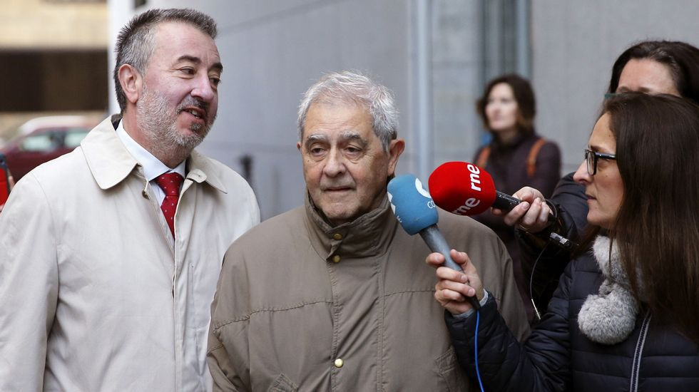 José Luis Iglesias Riopedre
