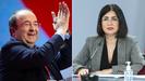 Pedro Sánchez comunica los cambios en el Gobierno