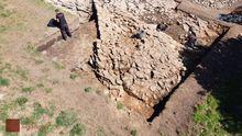 Nuevos hallazgos en Elviña.Cribado para vecinos de Oseiro y Rañal en el centro de salud de Vilarrodís, en Arteixo