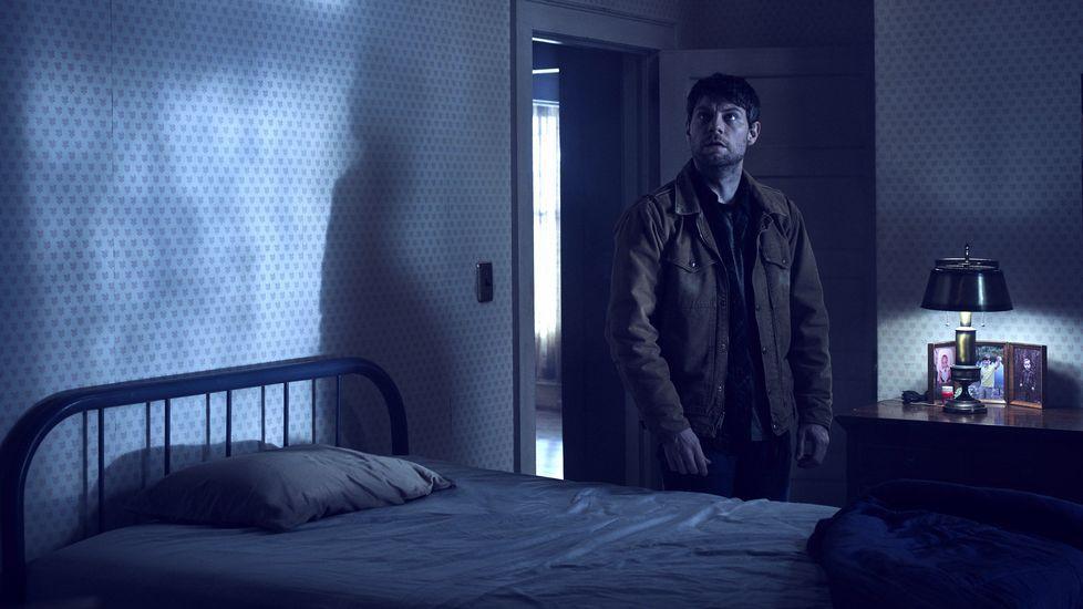 El primer tráiler de la séptima temporada de «The Walking Dead»