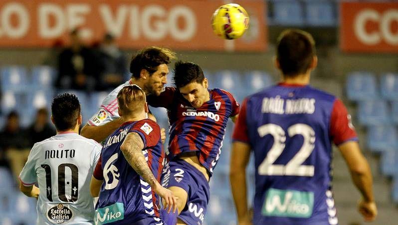 El Celta prepara la visita a Sevilla.Fabián Orellana se ejercitó con normalidad en la última sesión antes del partido.