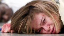 Las tragedias de Meredith Grey