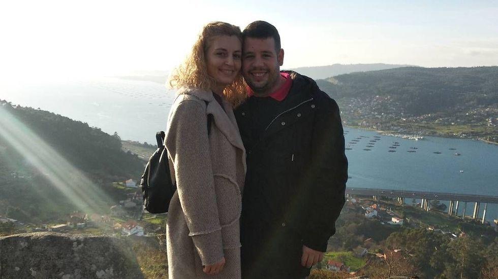 Ana Villarino, alcaldesa de Oímbra:«É moi posible que pases a Verín ou Portugal».El precio récord del primer bonito de la temporada 2018 en la Rula de Avilés