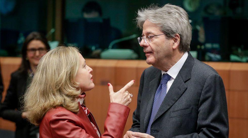 Maria Senserrich (JxCat) ocupara el escaño de Quim Torra en el Parlamento de Cataluña