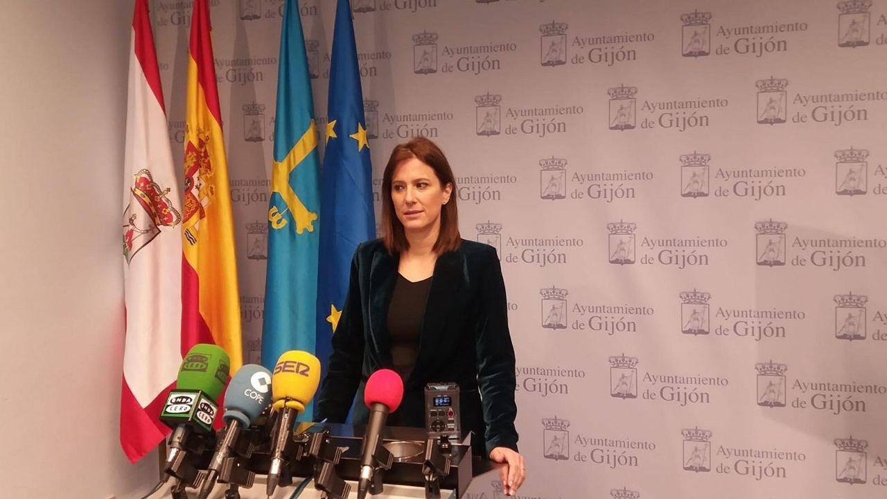 Lara Martínez, nombrada gerente de Divertia