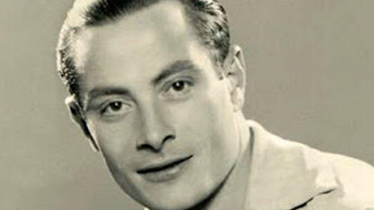 Roig (1940-1949)