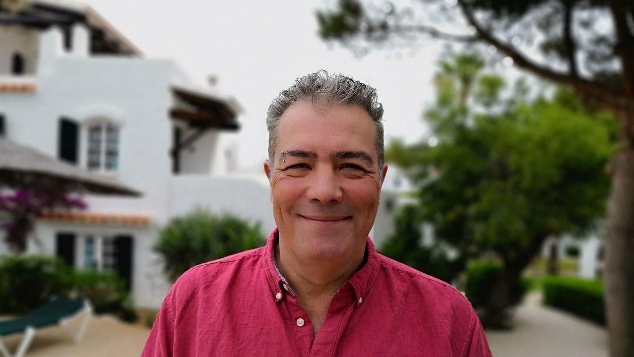 pepa.Amador Castro, premio Xerais 2019