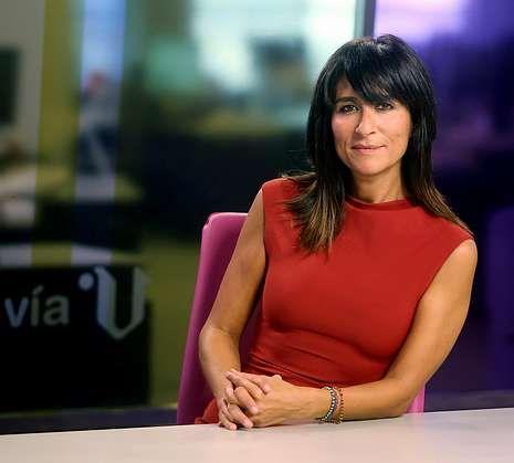 El programa estrella de V Televisión, dirigido por Fernanda Tabarés, se emitirá mañana en directo desde el Círculo de las Artes de Lugo