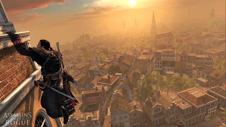 videojuego.Visitantes prueban el nuevo juego «Diablo III», de Blizzard.