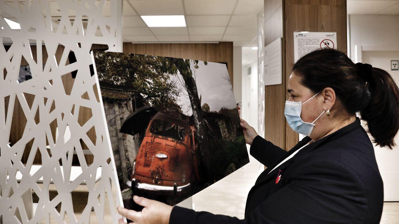 La ciudad ha vuelto a romper su techo con 1.023 casos activos