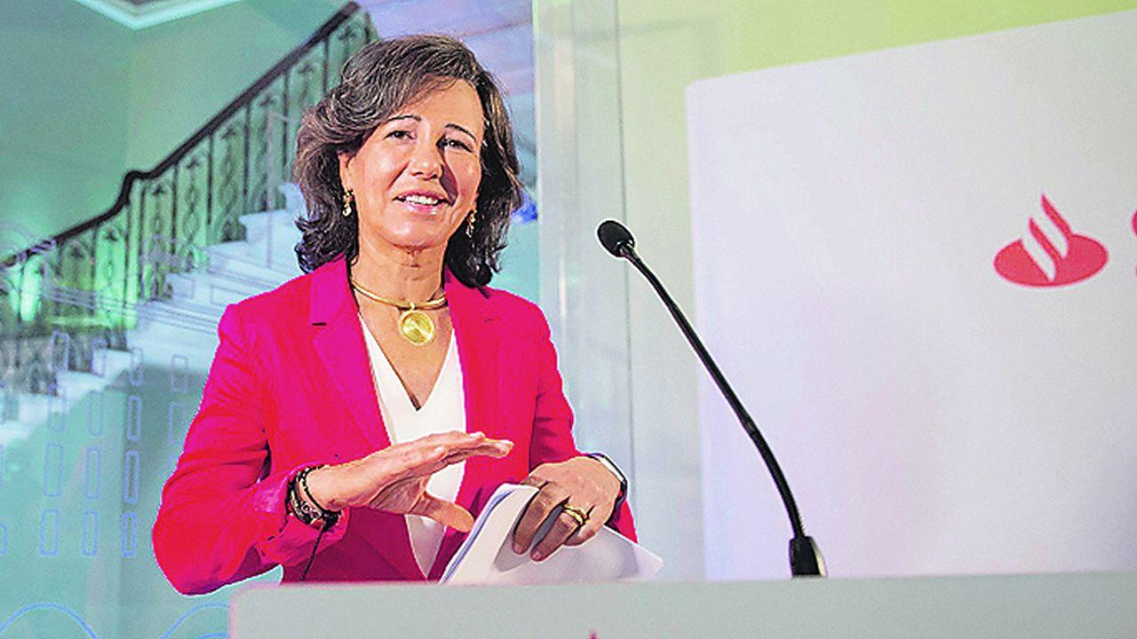 Las lecciones de Aznar y la respuesta del PP.Pleno del ayuntamiento de Gijón