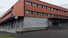 Instituto Astures de Lugones