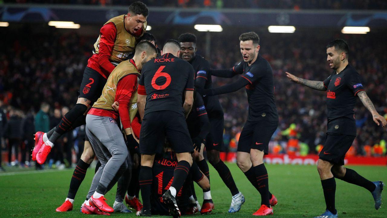 Graves altercados en París tras la derrota del PSG en la final de la Champions