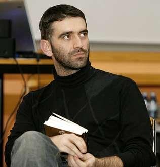 Nel Vidal ha coordinado la edición de «Follas de Carballo».