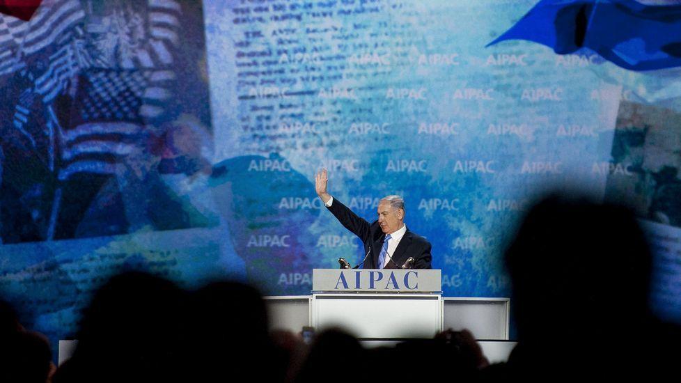 Polémico vídeo de la acción de los soldados israelíes.El secretario de Estado estadounidense John Kerry en Suiza, donde se celebran las negociaciones del programa nuclear iraní.