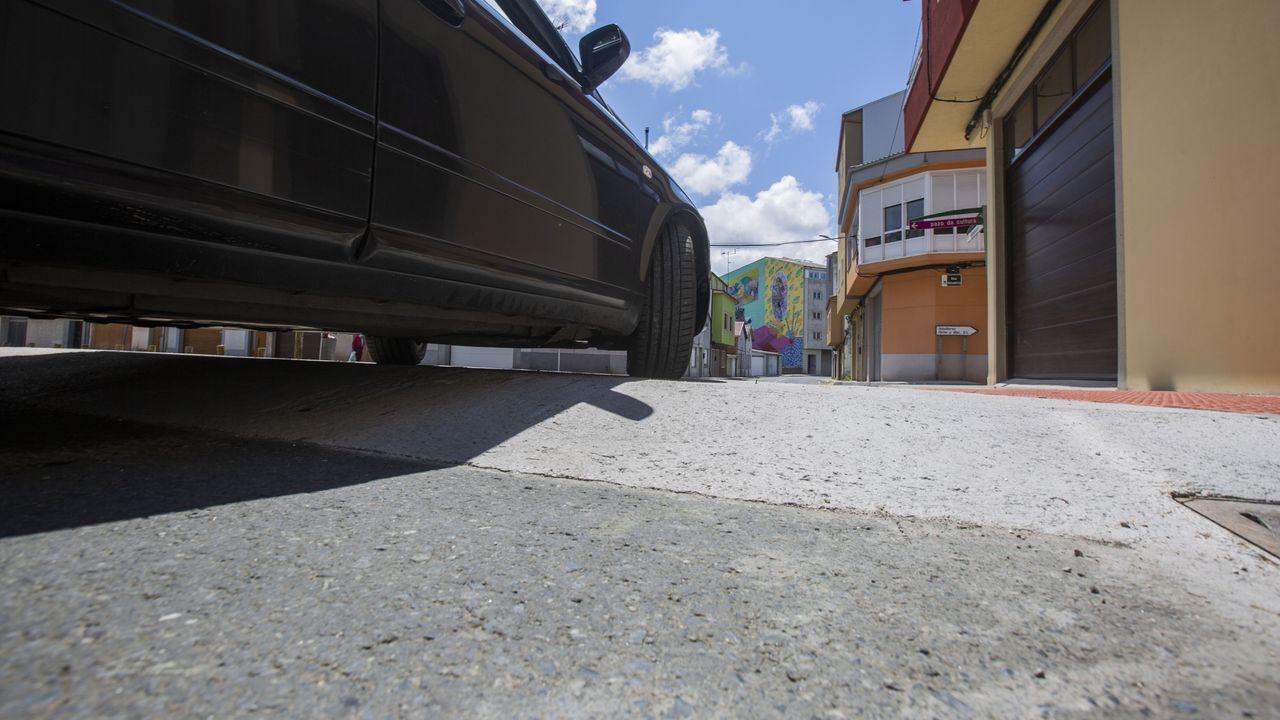 La apertura de los chiringuitos de playa incrementa en verano la demanda de personal en el sector de la hostelería