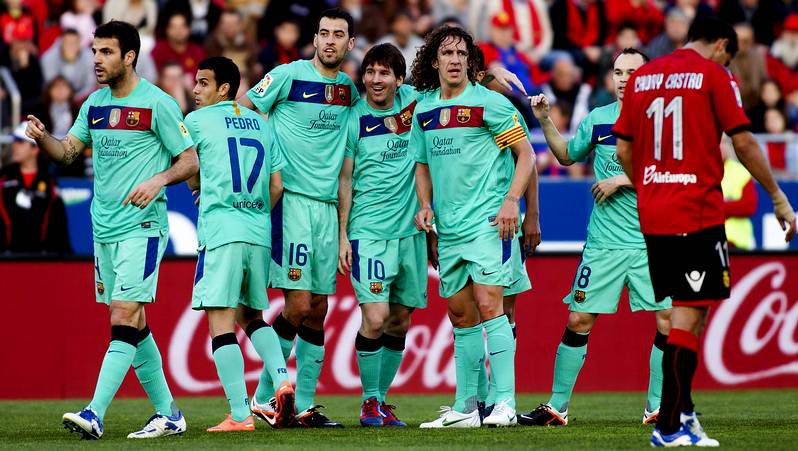 Londres 2012: España 0 - Honduras 1.Mariño, hace pocos días en la concentración de España.