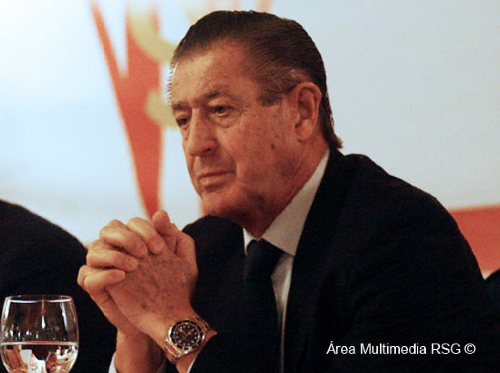 Manuel Vega Arango