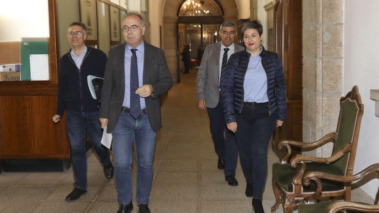 J. J. Benítez dice que necesita dedicarse a otras investigaciones