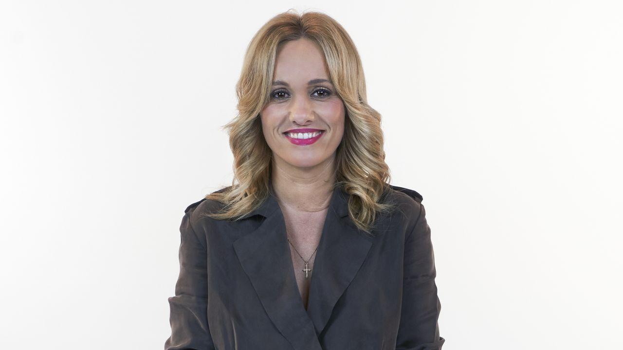 Marta Novoa Iglesias, número 4 del PP por Ourense. San Cibrao das Viñas, 1980. Graduada en Ingeniería Industrial Mecánica. Actualmente de licencia en la empresa privada, en el sector aeronáutico. Entre el 2011 y el 2015 fue segunda teniente de alcalde del Ayuntamiento de San Cibrao das Viñas y desde el 2015 es el primera teniente de alcalde. Miembro del Parlamento de Galicia desde el 2016.