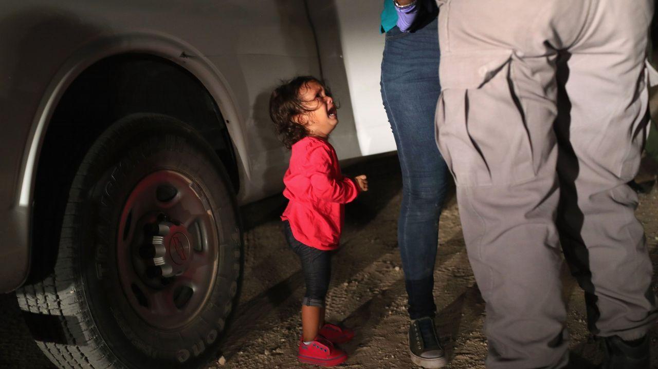 La Junta General acoge el acto oficial por el Día Mundial del Refugiado