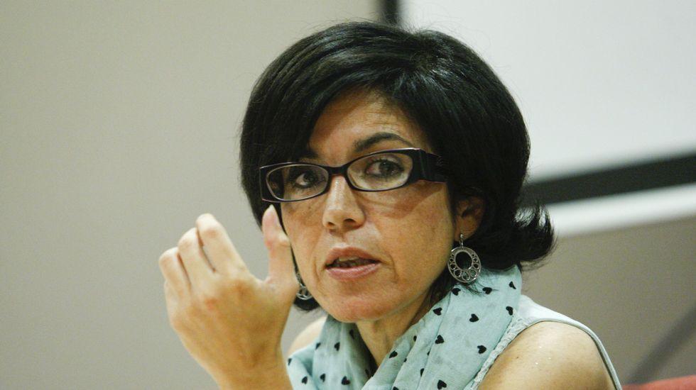 El administrador de Véndex no declara ante De Lara