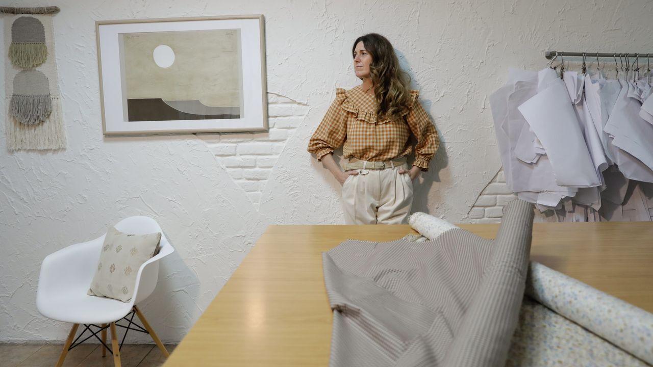 En el estudio de Blue Anemone.Rob Lowe y Liv Tyler, en  9-1-1 Lone Star