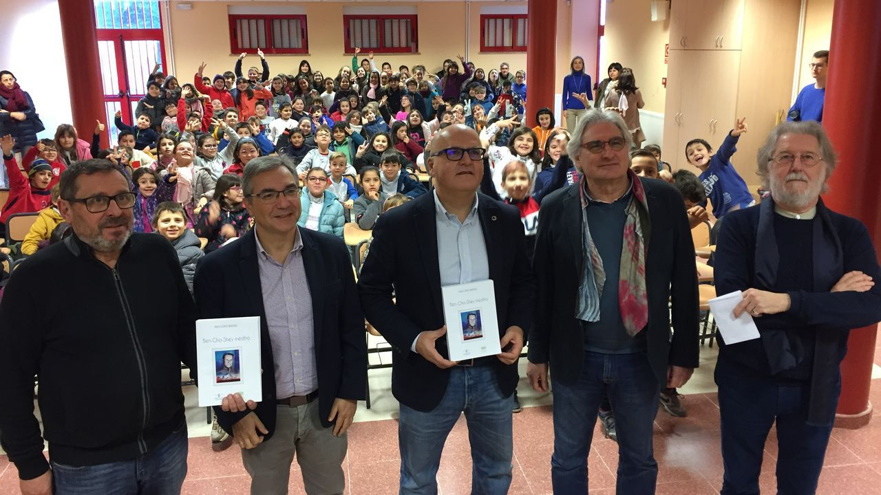 Las manifestaciones en Galicia contra el cierre del paritorio de Verín, en imágenes.Las jornadas serán en el Hospital da Trinidade en Monterrei