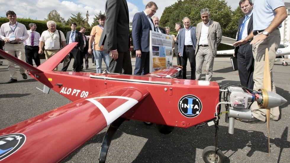 Todas las novedades del Salón Internacional del Automóvil de Ginebra