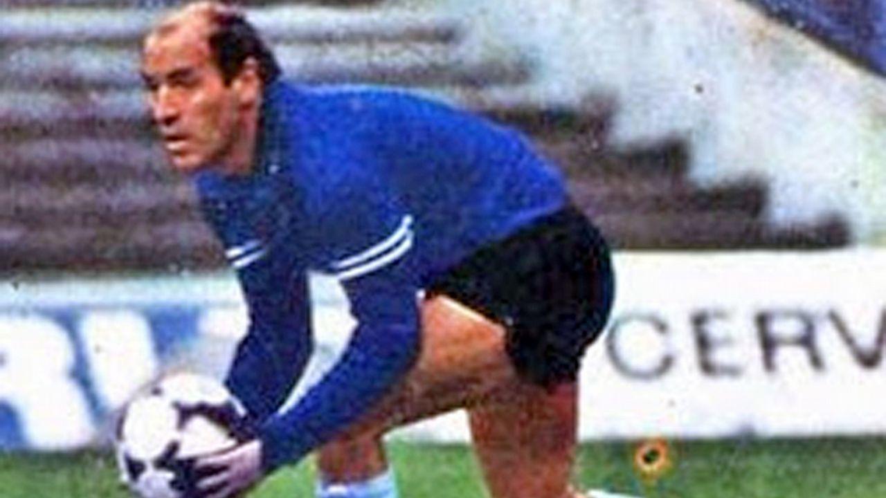 Capó (1979-1983)