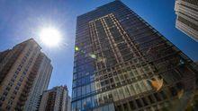 El pasado mayo compraba el Dana Hotel y Spa de Chicago por 64,7 millones de euros