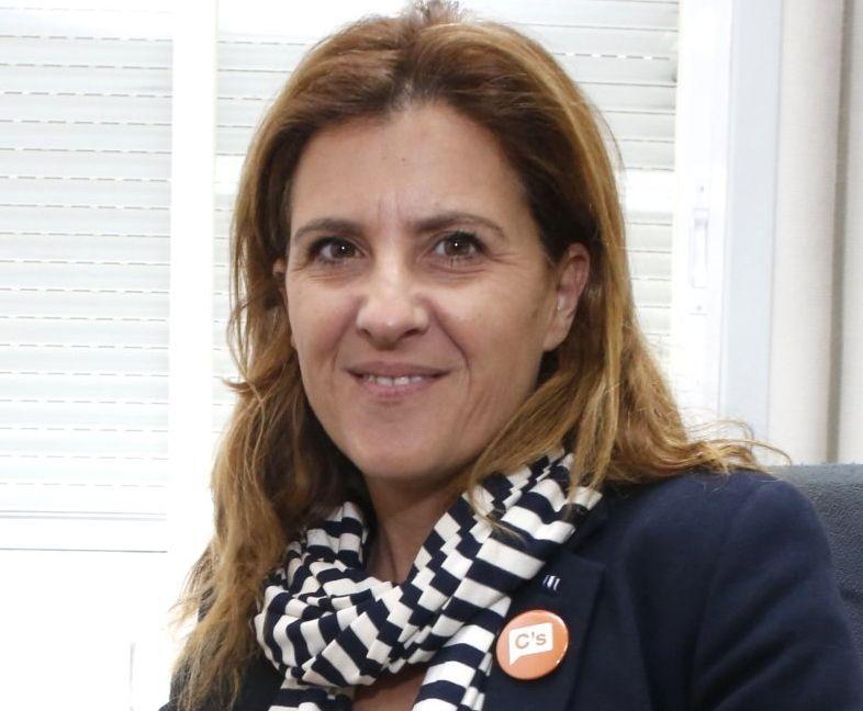 La ausencia César Abal en el pleno motivó un empate a votos entre gobierno y oposición.