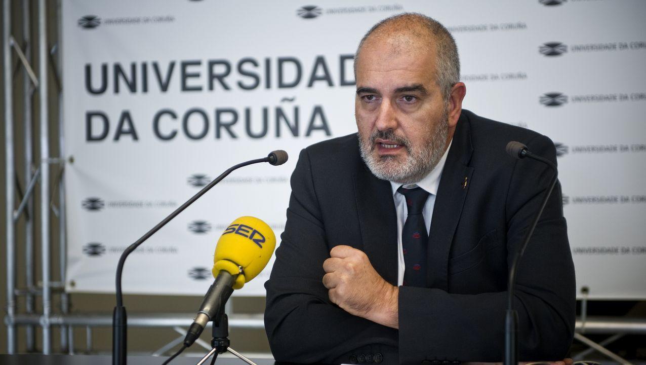 «Que la violencia de género no pase de generación en generación».Liberbank