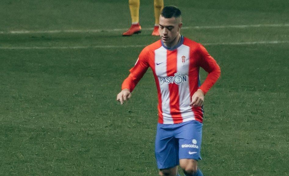 Juan Rodríguez