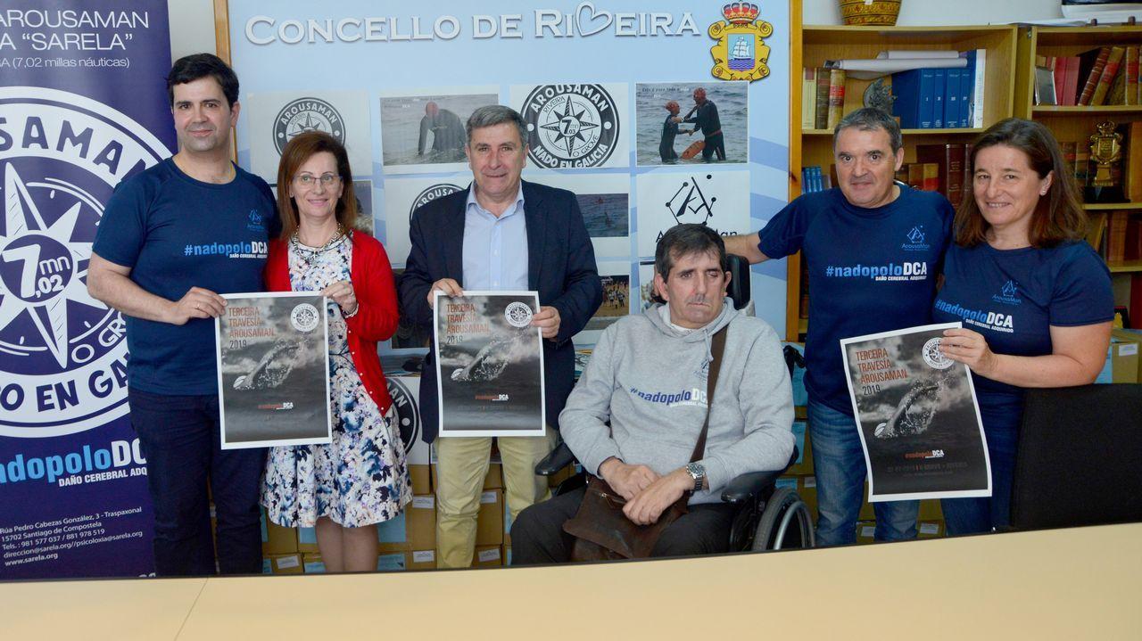 Vetusta Racing Santander Carlos Tartiere.Aurelio Martín