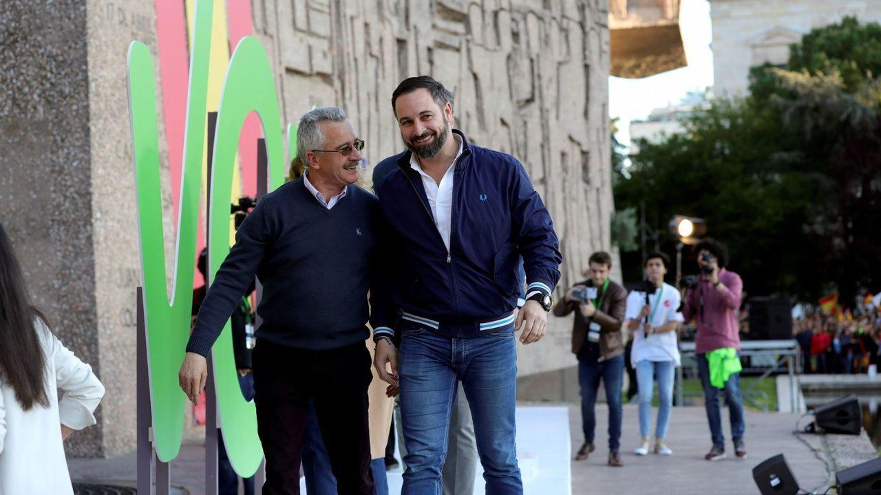Los olivareros de Andújar protestan cortando la A-4