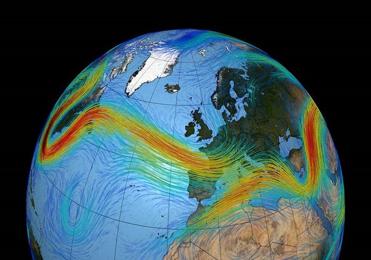 Greta Thunberg, cruzará el Atlántico a bordo de un velero de competición.Playa de Toró