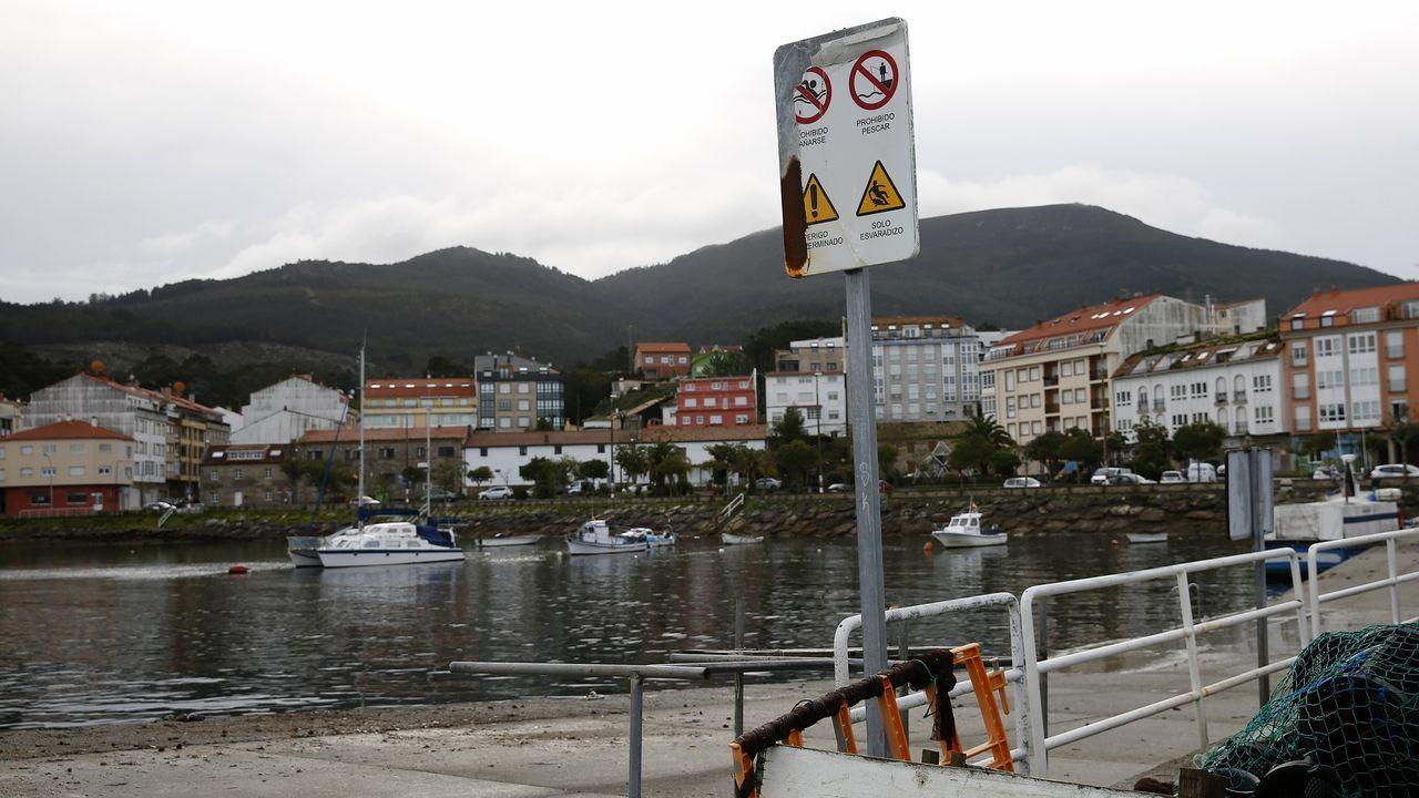 El gran repunte de casos en el municipio boirense ha llevado al Concello a clausurar parques infantiles e instalaciones deportivas, además de cancelar temporalmente actividades culturales con el objetivo de evitar el cierre perimetral del ayuntamiento