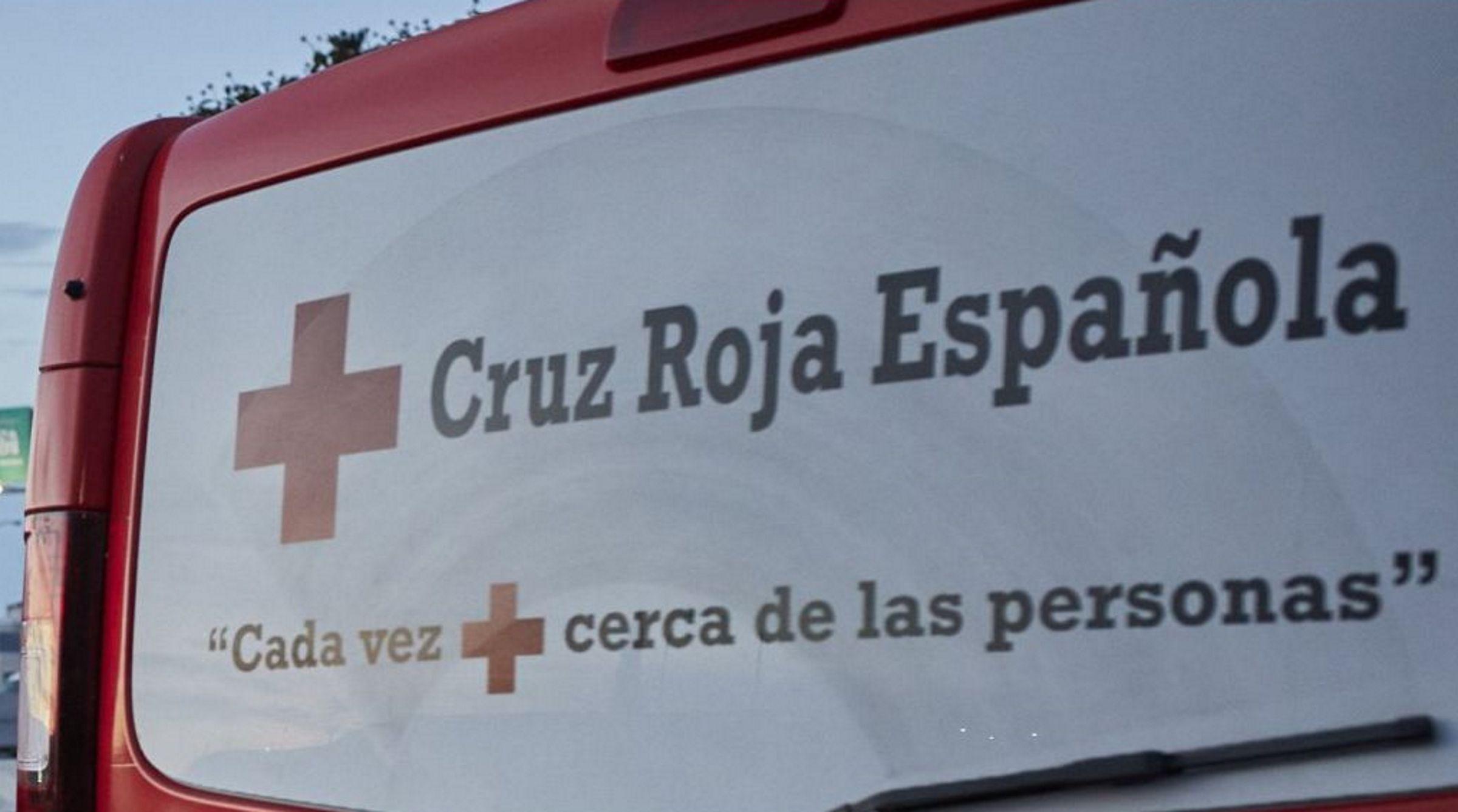 Tarde de vacunación masiva en el Gaiás.450 ourensanos prestaron sus servicios como voluntarios durante este año de pandemia