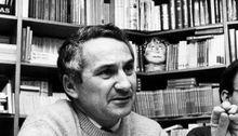 El doctor Fernando Cuadrado desapareció el 29 de diciembre de 1990 en A Coruña