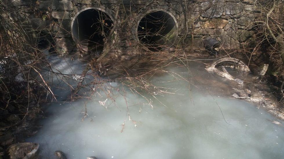La Comisión Europea denunciará a España por sus altos niveles de contaminación