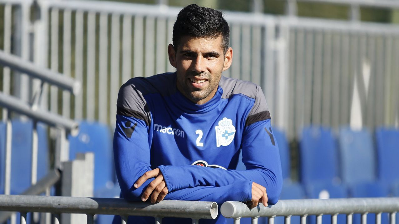 Kone Real Oviedo Alaves Carlos Tartiere.Villacañas en el Barakaldo-Hércules de playoff