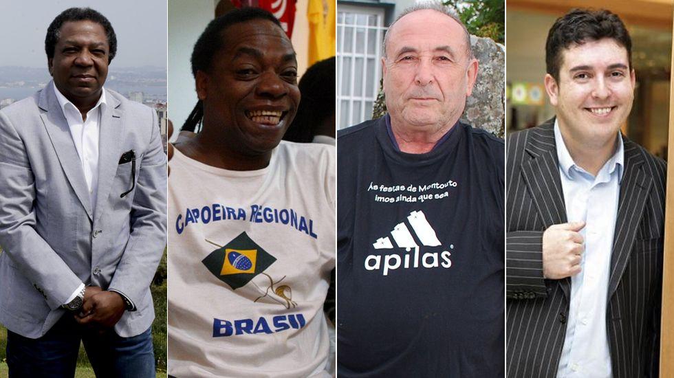 «Esto supondrá un antes y un después en Brasil»