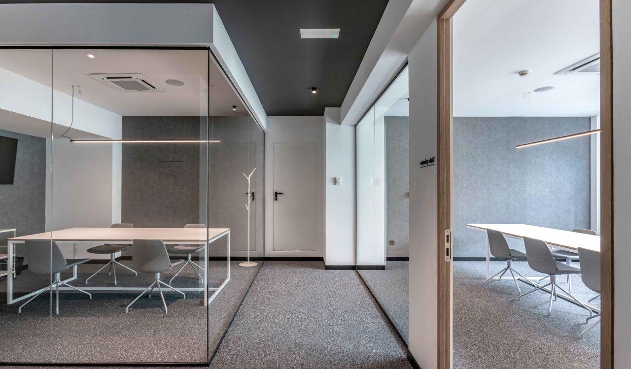 Nuevo espacio coworking en O Ceao