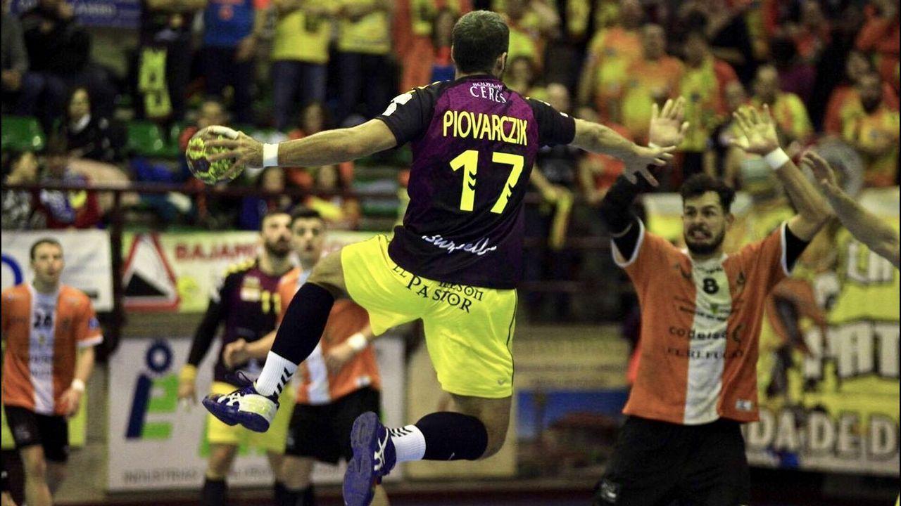 Boateng Real Oviedo Extremadura Carlos Tartiere.Darwín Machís en el Granada-Córdoba