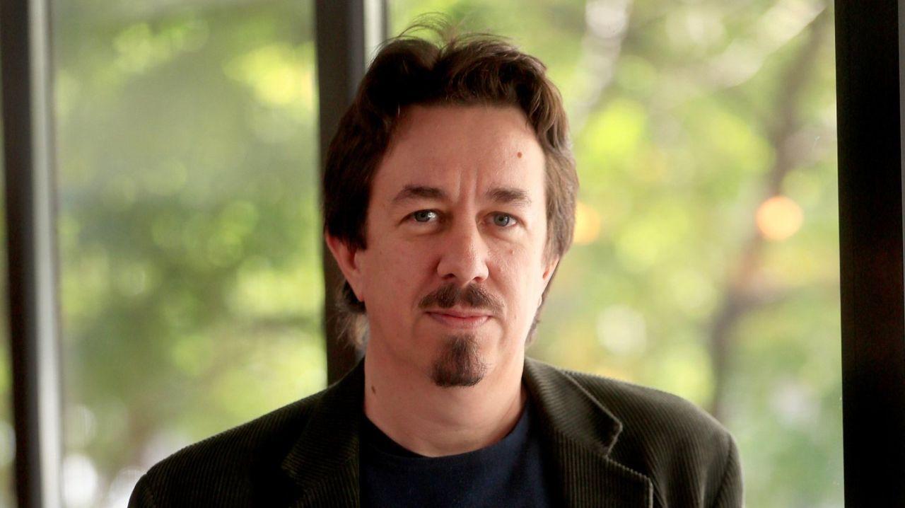 El arquitecto portugués Álvaro Siza